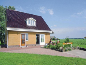 Holiday home Kollumerpomp 31