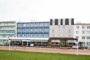 Hotel vier jahreszeiten norderney angebote
