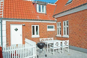 Apartment Skagen 591 with Terrace