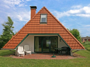 Holiday Home Cuxland Ferienparks.15