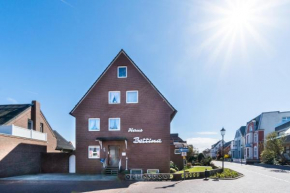 Hotel Haus Bettina