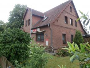 Hamburg urlaub hotels ferienwohnungen und ferienh user for Hamburg hotel buchen