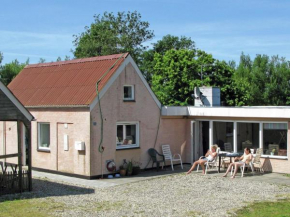 Holiday Home Årup