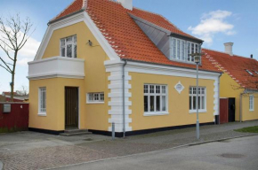 Holiday home Skagen 573 with Terrace