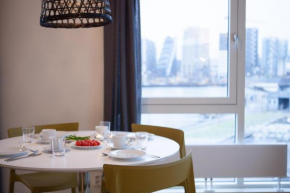 Serviced Apartments Oslo