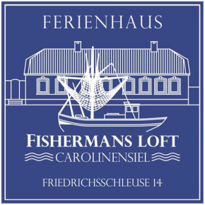 Fishermans-Loft-in-Carolinensiel-50111