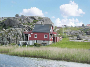 Holiday home Sirevåg Haverveien