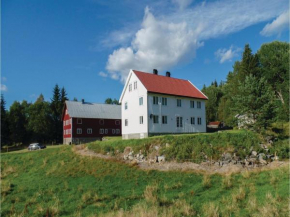 Holiday home Grimstad Birkedal