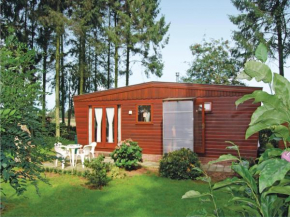 Holiday home Wachtebeke 250