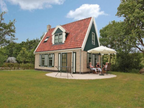 Holiday Home Wiringherlant-Villa 02