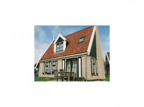 Holiday Home Wiringherlant-Villa 8