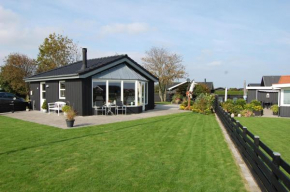 Holiday Home close to the beach Haulundsvej 098502