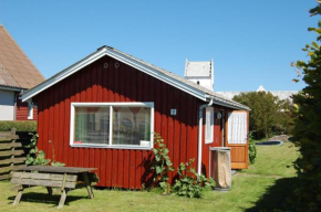 Holiday Home in core area Gasværksvej 098610