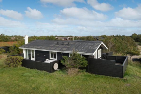 Holiday Home Gl. Skagen 020418