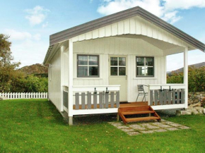 One-Bedroom Holiday home in Brekstad