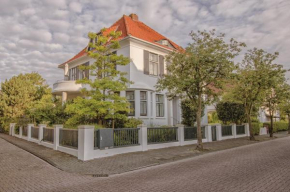 Hotel Haus Norderney