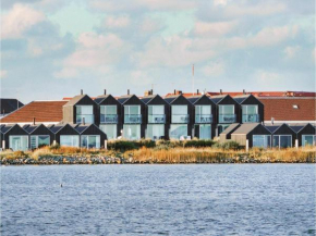 Holiday home Slusen Hvide Sande VI