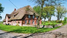 Urlaub auf dem Bauernhof (Foto: Arbeitsgemeinschaft Urlaub auf dem Bauernhof)