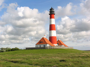 /resources/preview/103/ausflug/nordfriesland/leuchtturm-westerhever.jpg