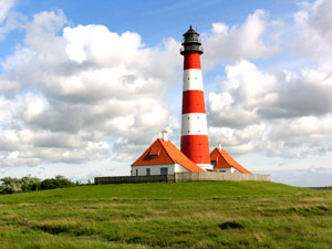 /resources/preview/103/region-nordfriesland/leuchtturm-westerheversand.jpg