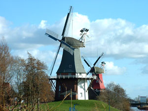 /resources/preview/103/region-ostfriesland/greetsiel.jpg