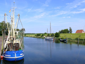 /resources/preview/103/region-ostfriesland/hooksiel.jpg
